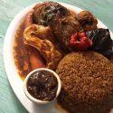 Meilleur de la cuisine sénégalaise